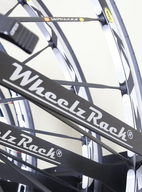 WheelZRack 2011 032