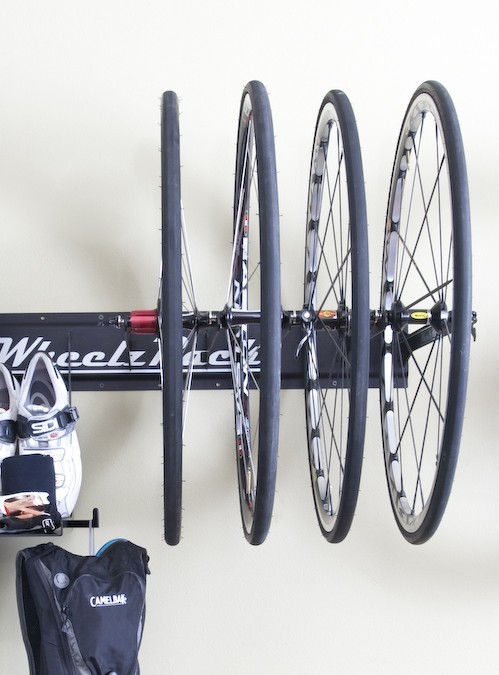 WheelZRack 2011 033